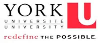 New york university phd dissertations