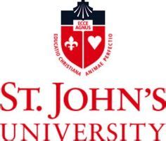 PhD Program - New York University